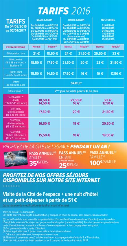 tarifs-2016-cite-de-lespace